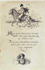 Aukce Obrazu Mikolas Ales Galerie Narodni 25 S R O